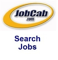 jobcab search logo