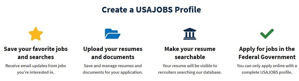 apply federal government jobs