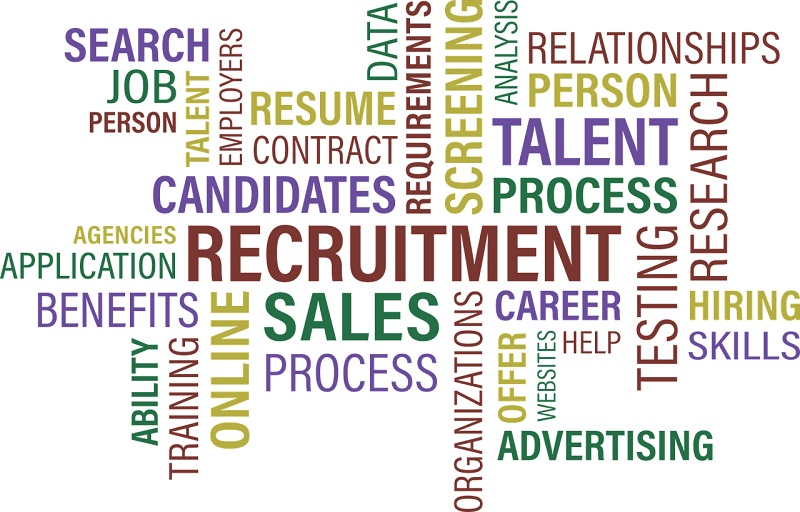 resume writing and jobs